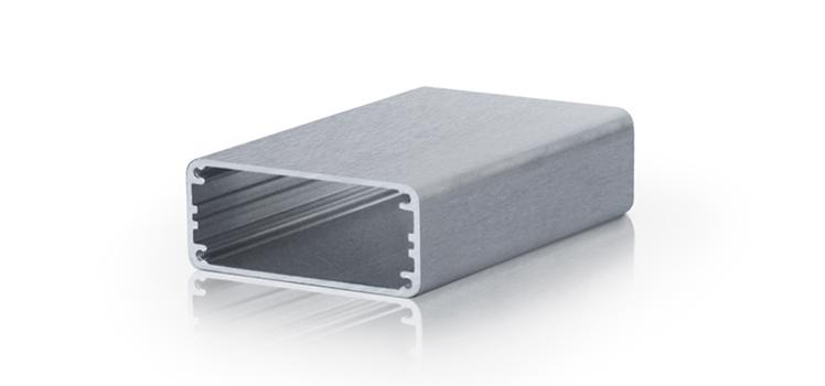 High Precision Aluminum Plate High Precision Led Lamp